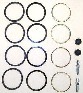 Nk 8812004 Repair Kit, Brake Calliper