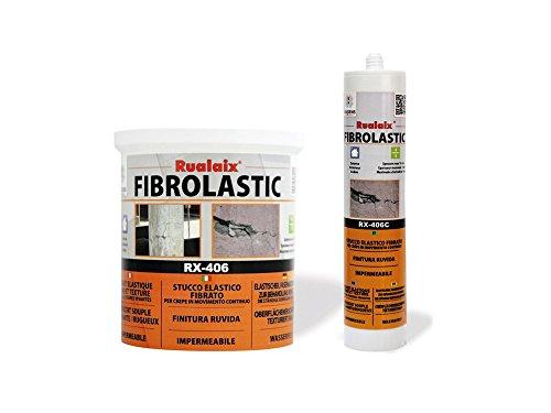 rx-406-rualaix-fibrolastic-kg-5