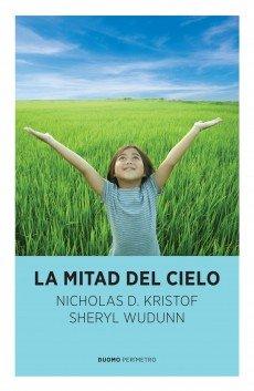 Mitad Del Cielo,La (Nefelibata  (Duomo))