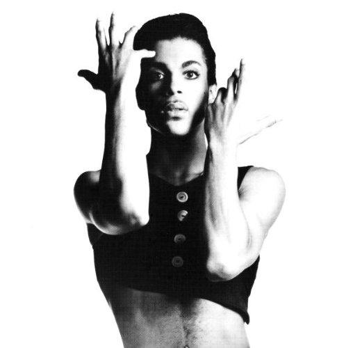 Prince - Parade - Zortam Music