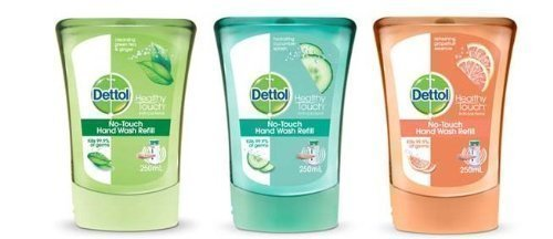 dettol-no-touch-refill-pack-3x250ml