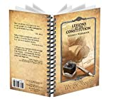 img - for Lessons of the Constitution (Student Workbook) book / textbook / text book