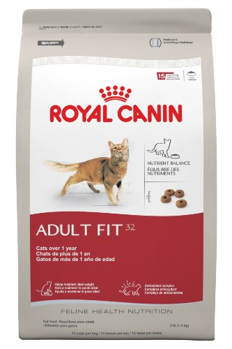 Ua корм royal canin