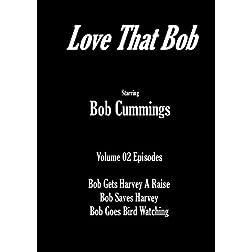 Love That Bob - Volume 02