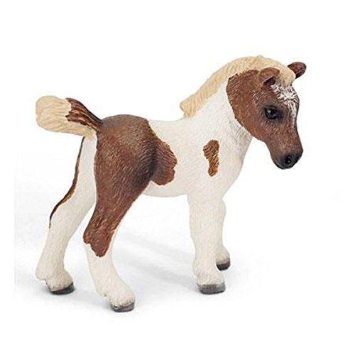 schleich-falabella-foal-figurine