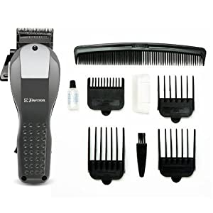 Emerson Hair Clipper Set