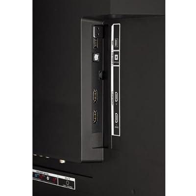 E390-A1 HDTV