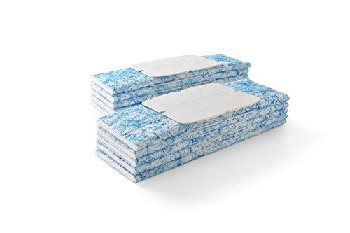 irobot-braava-jet-wet-mopping-pads-10-pack