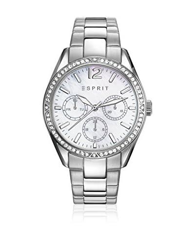 ESPRIT Reloj de cuarzo Woman ES108932001 36 mm