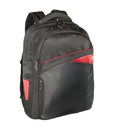 V7 Edge Backpack For 17.3-Inch Laptop (Cbd2-9N) front-568281