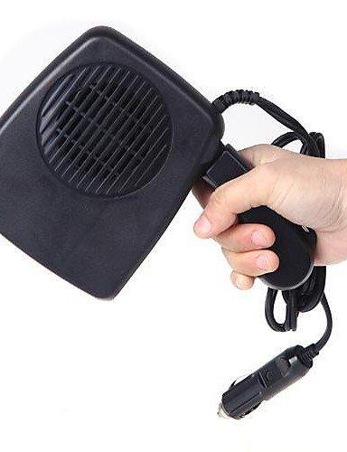 nbcvfuinjr-coche-vehiculo-auto-calentador-de-ventilador-electrico-12v-demist-desempanador-calefaccio