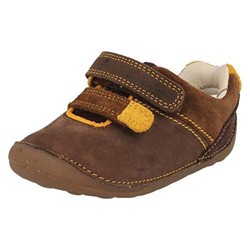 clarks-tiny-seb-boys-prewalkers-5-h-brown-combi-lea-h