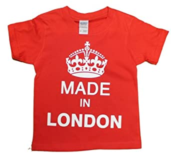 21 century clothing unisex baby made in london for Century 21 dress shirts