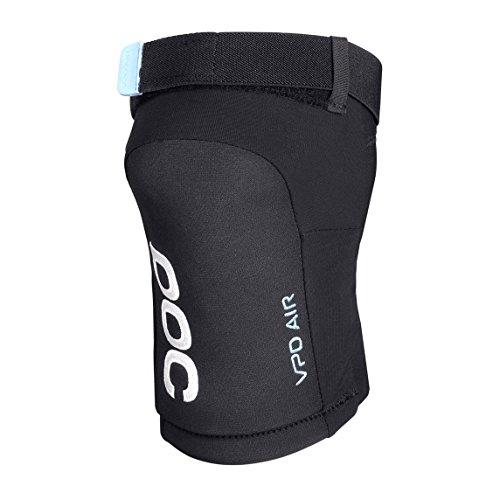 poc-joint-vpd-air-knee-pad-uranium-black-medium