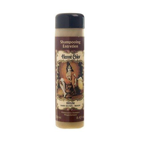 dark-brown-henne-natural-henna-hair-shampoo