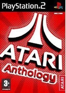 atari-anthology