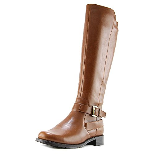 aerosoles-womens-with-pride-riding-boottan55-m-us
