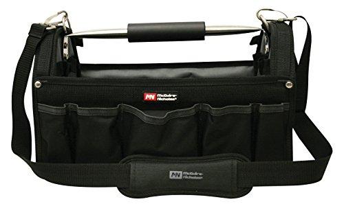 McGuire Nicholas 22217-1 Universal Tote 16-Inch Tool Bag