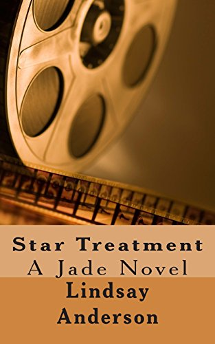 Star Treatment: Volume 4 (Jade)