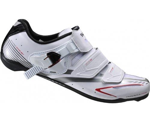SHIMANO WR83 SPD-SL Ladies Road Cycling Shoe