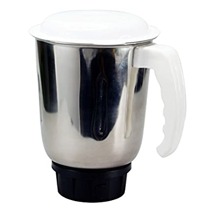 Wonderchef-Prato-500W-Mixer-Grinder