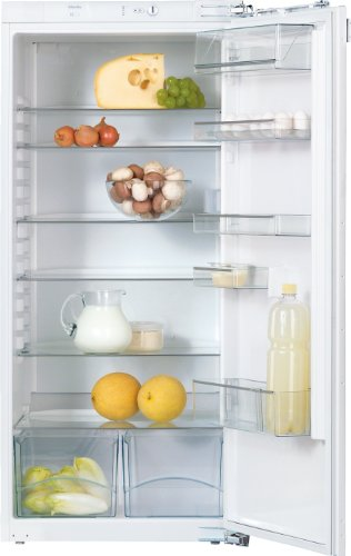 Miele K 9422 I-1 Einbau-Kühlschrank / A++ / Kühlen: 224 L / ComfortClean - hygienische Reinigung