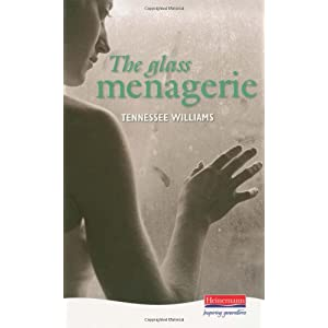 Glass Menagerie (Heinemann Plays)