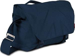 Manfrotto Stile Plus Allegra 50 Housse pour Appareil photo Bleu