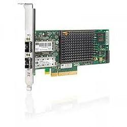 HP 10Gigbit Ethernet Card