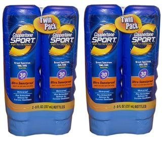 coppertone-sport-breathable-sunscreen-spf-30-8-fl-oz-4-pack-by-n-a