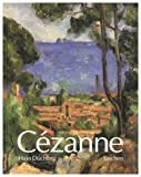 Cezanne (3836510995) by Hajo Duchting