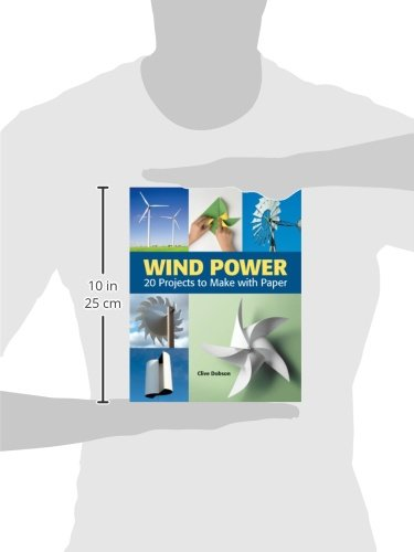 using windmills to create energy essay An essay or paper on benefits on using wind mill electric source in 1987, renner and renner wrote, one year after the dramatic collapse of world oil prices, any initial enthusiasm about it has yielded to a more sober assessment of the inter- national energy market.