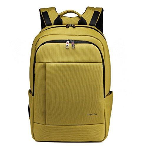 yacn-nylon-laptop-zaino-tela-zaino-da-viaggio-17-inch-laptop-yellow