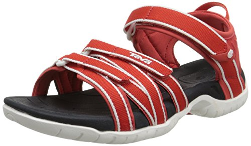 teva-tirra-womens-walking-sandals-5