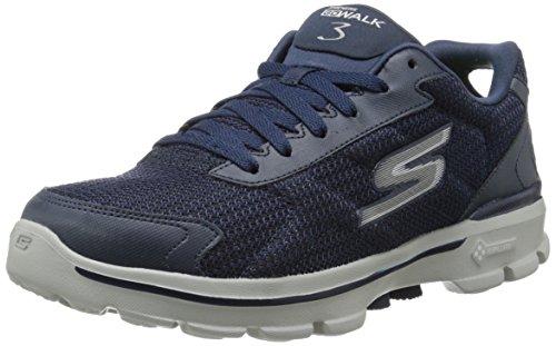 skechers-mens-gowalk-3-fitknit-fitness-shoes-blue-nvy-11-uk-455-eu
