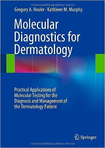 pathology outlines skin tumor nonmelanocytic