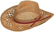 Comprar Roxy Cowgirl - Sombrero para mujer