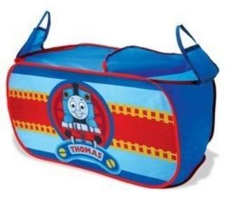 Baby Boom Thomas & Friends Pop Up Storage Chest