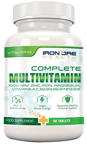 complete-multivitamin-il-migliore-prodotto-per-unottima-salute-vitalita-sostegno-al-sistema-immunita