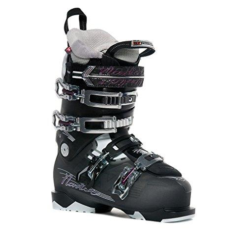 nordica-womens-nxt-n2-ski-boots-black-uk65