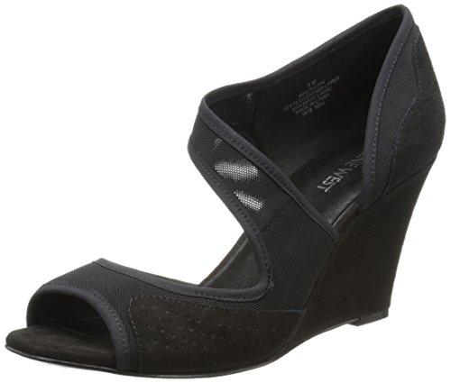 nine-west-craisin-donna-us-10-nero-scarpa-con-la-zeppa