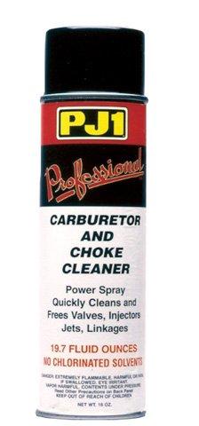 pj1-pro-carb-choke-cleaner-16oz-manufacturer-pjh-manufacturer-part-number-40-1-ad-stock-photo-actual