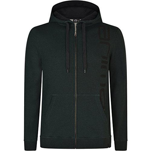 animal-eureka-zip-hoody-evergreen-marl