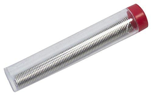am-tech-s1751-general-purpose-solder