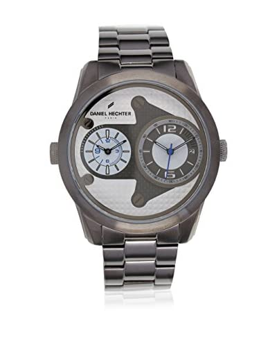 Daniel Hechter Reloj de cuarzo Man DHH 012/3FM 50.0 mm