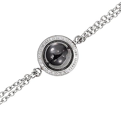cerruti-1881-bracelet-cerruti-1881-ceramique-et-acier-femme-taille-unique