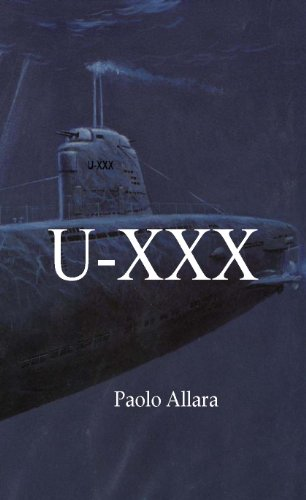 U XXX PDF