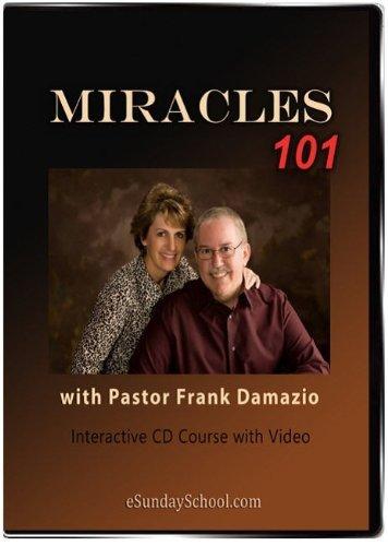 miracles-101-by-derek-packard