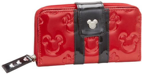disney-loungefly-mickey-minnie-mouse-red-black-patent-embossed-wallet