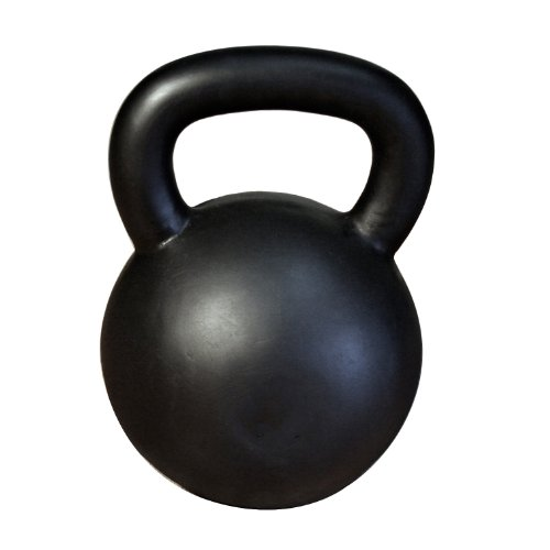 The 7 Best Kettlebells to Buy in 2019